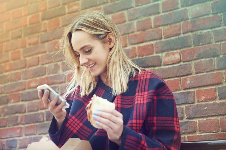 top privát társkereső oldalak videojug szerelem randevú