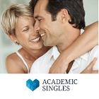 Najpopularniejsze niszowe strony randkowe
