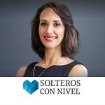¿Por qué registrarse a Solteros con Nivel?