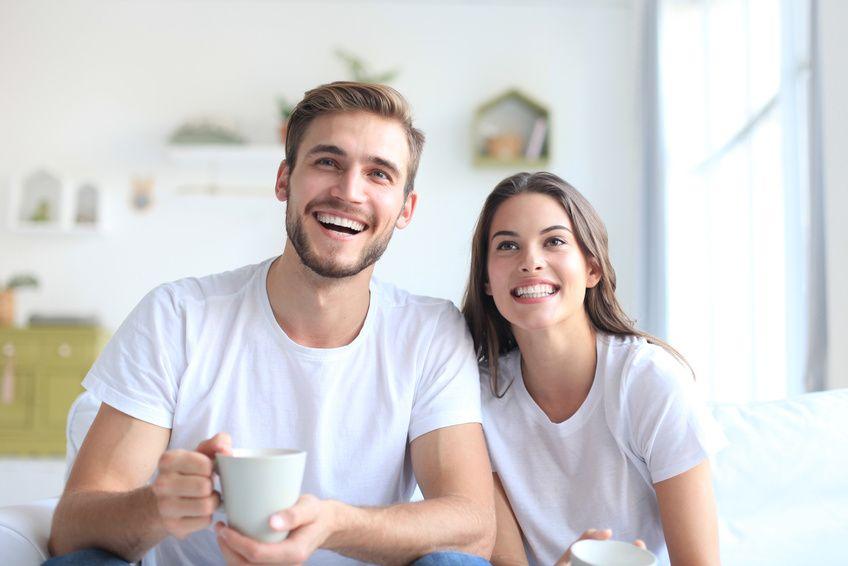 site-uri de dating internationale