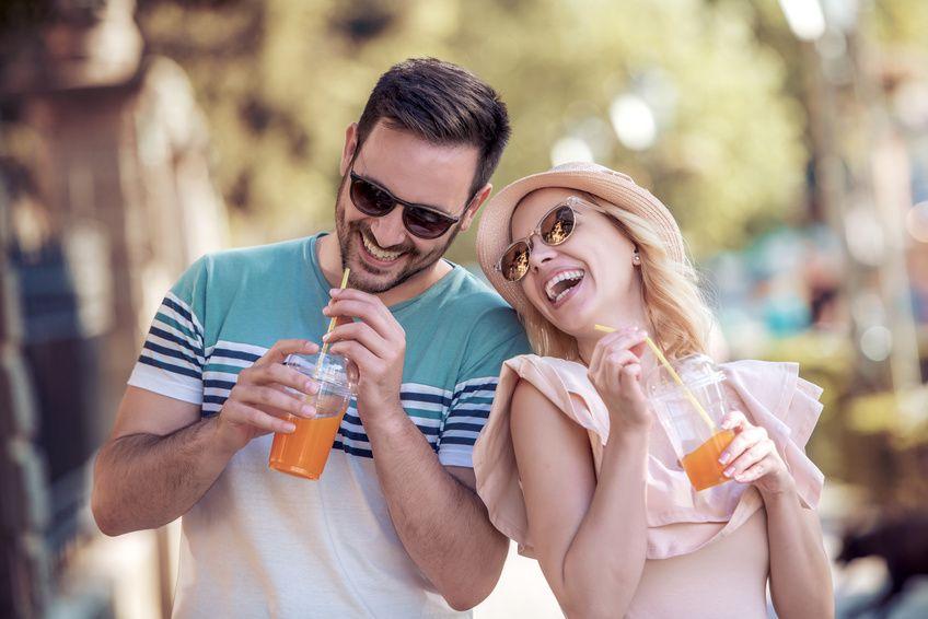 Сайты знакомств для реальной любви сайт секс знакомств с фото без регистрации