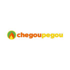 Chegoupegou