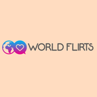 Ιστοσελίδες γνωριμιών διαζευγμένοι εργένηδες