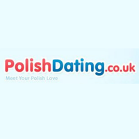 Polishdating dating tips for disabled
