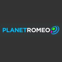Www planetromeo com login