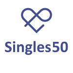 Gratis Dating Sites Kansas byen