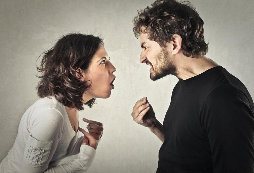 top 10 best interracial dating sites