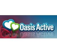 Oasis online dating beoordelingen Top tien dating site in Duitsland