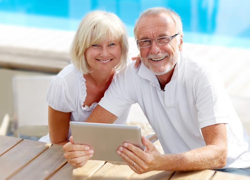 serwisy randkowe dla seniorów nz najwyżej oceniane serwisy randkowe w Wielkiej Brytanii
