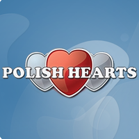 Polish Hearts Review 2020 | Costs, Discounts, Tips
