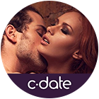www c date com review