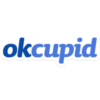 Okcupid dating profil test