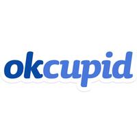 Okcupid dating persona lista