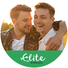 best gay dating sites nz