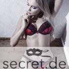 Gelegenheits-Dating secret.de