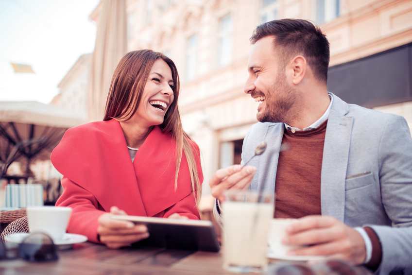 pomysły na randki w Cape Town