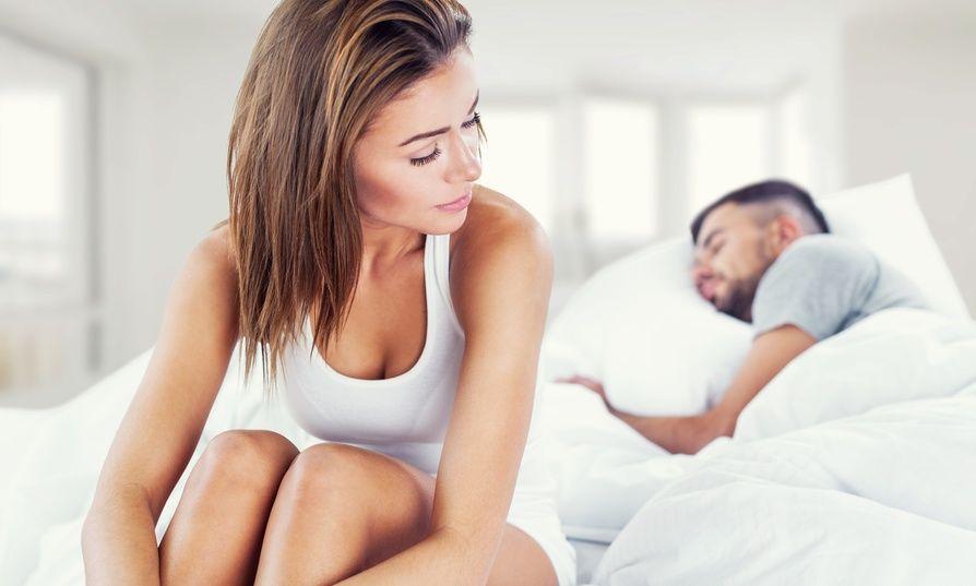 Beste dating-apps, um jemanden ernst zu treffen
