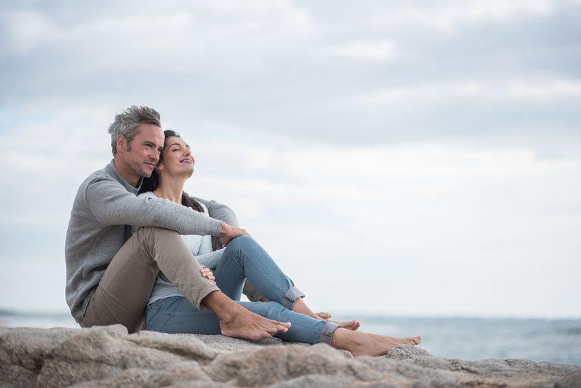 Μεγάλες προσδοκίες dating μέλος υπηρεσίας σύνδεση